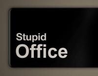 Установка Office 2019 VLSC (Корпоративная версия) и активация