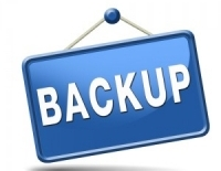 Бэкап MySQL базы данных с помощью PowerShell