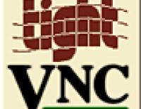 Файл ответов .mst TightVNC для установки через групповую политику