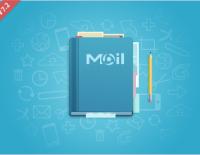 FoxMail - Лучший почтовый клиент