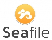 Устанавливаем Seafile в Docker на Synology 3617xs DSM 6.1.7