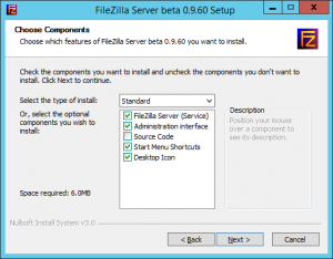 2017-11-24-11_49_39-filezilla-server-beta-0.9_.60-setup_.png