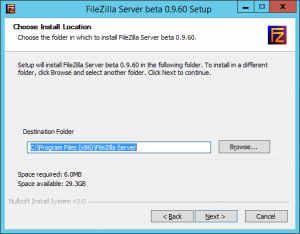 2017-11-24-11_49_45-filezilla-server-beta-0.9_.60-setup_.png