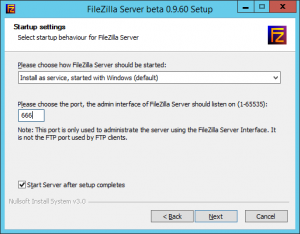 2017-11-24-11_49_55-filezilla-server-beta-0.9_.60-setup_.png