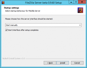 2017-11-24-11_51_09-filezilla-server-beta-0.9_.60-setup_.png