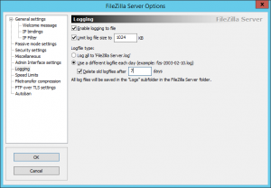 2017-11-24-11_58_11-filezilla-server-options.png