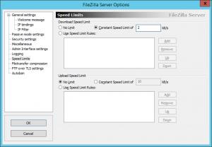 2017-11-24-11_58_23-filezilla-server-options.png
