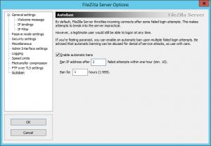 2017-11-24-11_58_41-filezilla-server-options.png