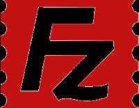 Установка FTP сервера FileZilla иииии настройка =D